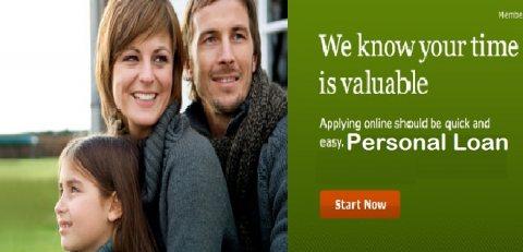 تطبيق لالإعاقة المالية سهلة وسريعة.