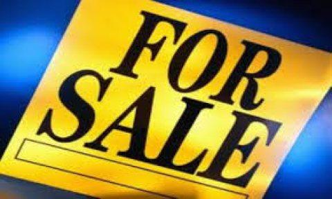 شقة للبيع بأكتوبر الحي التاني 130 متر