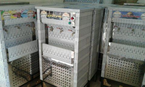 كولديرات مياه بأقل الأسعار وضمان عام كامل 01009796161