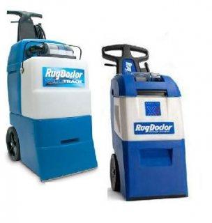 شركات بيع ماكينات تنظيف انتريهات وموكيت وسجاد وستائر فى مصر