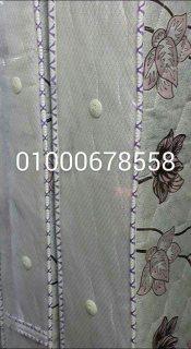 مراتب سوست sedar للبيع بسعر المصنع 01009796161