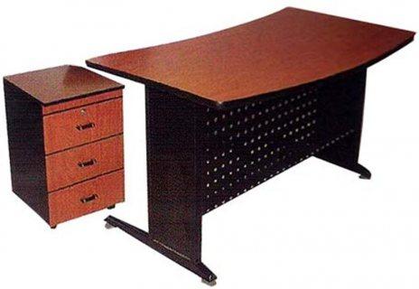 صيانه اثاث مكتبى تصليح كراسى مكتب وتنجيد الانتريهات الجلد للشركات