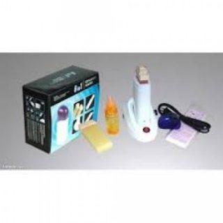 عرض التوفير جهاز الواكس (الشمع) لإزالة الشعر6*1