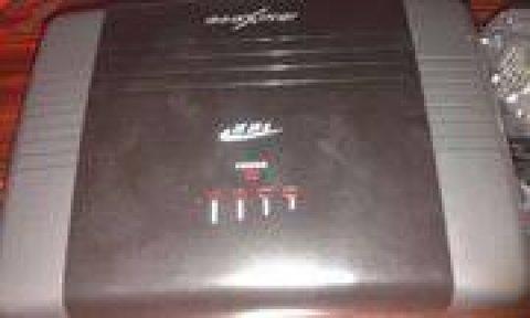 جهاز بريماسيل  2   شريحه