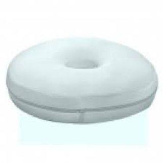تخفضيات مقعد لمرضي الديسك ماركة pillow