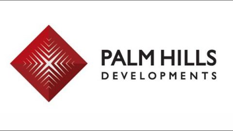 Palm Hills Developments is now launching New Phase
