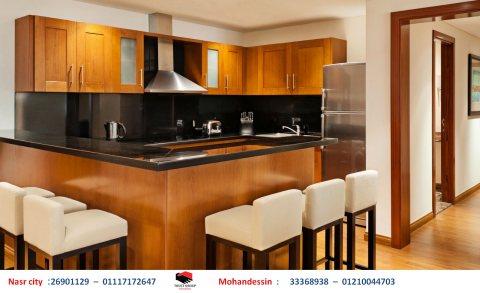 معارض مطابخ فى مصر( للاستفسار عن سعر المطبخ   01210044703 )