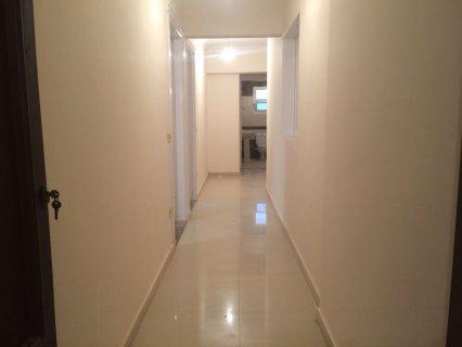 شقة 185م سوبر لوكس على المفتاح اول سكن حسن المأمون الرئيسي بالجراج