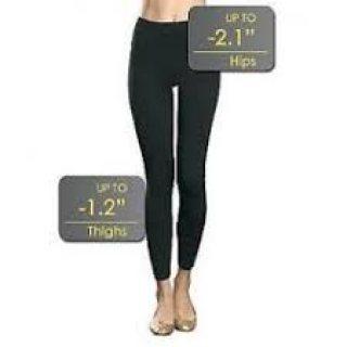 للتخسيس بنطلون من النيوبرتن الحراري لتنحيف الجسم