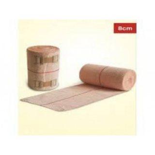 elastic bandage 8cm