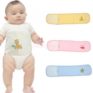 umbilical hernia belt for babies