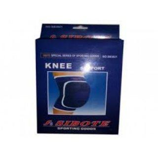 knee sibotesupport