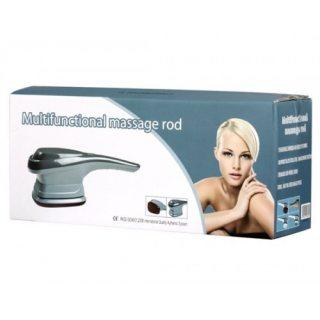 Multifunctional Massage Rod
