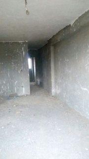 للبيع شقة 115 متر بعين شمس نصف تشطيب شارع ابو الفتوح عبدالله