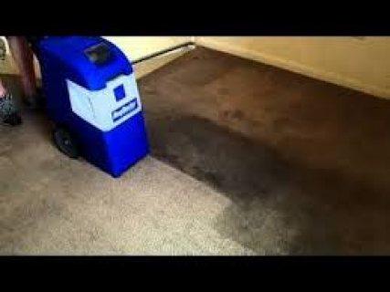 شركات بيع ماكينات تنظيف سجاد وصالونات 01091939059