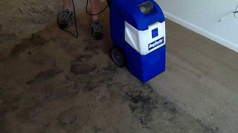 شركات بيع ماكينات تنظيف مراتب 01091939059