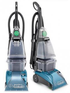 بيع ماكينات تنظيف انتريهات وموكيت للمشاريع الكبرى 01091939059