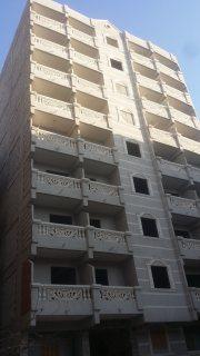 *شقة سكنية 2 نمرة من الهانوفيل الرئيسي اغتنم الفرصة