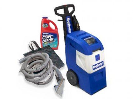 شركة بيع ماكينات تنظيف انتريهات فى مصر 01091939059
