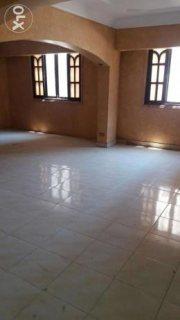 شقة في المهندسين للبيع باقل الاسعار بميدان لبنان خلف مؤمن اسراء المهندسين