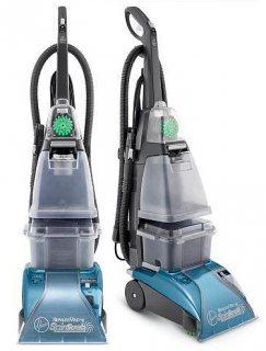شركة بيع ماكينة تنظيف سجاد فى مصر 01288537822