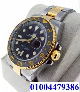مطلوب ساعة رولكس  Rolex