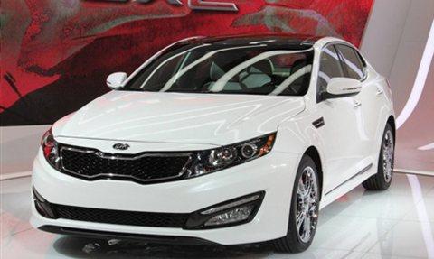 لهواه الاستثمار شركة بيترول سيرفيس تطلب سيارات حديثه للايجار