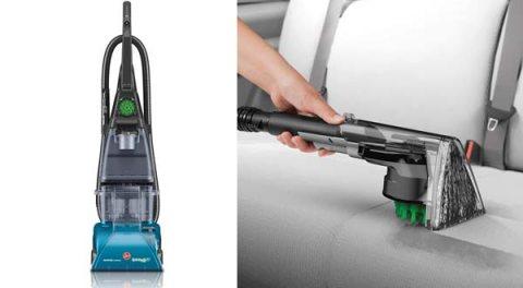 شركة بيع ماكينات لتنظيف السجاد والموكيت 01288537822