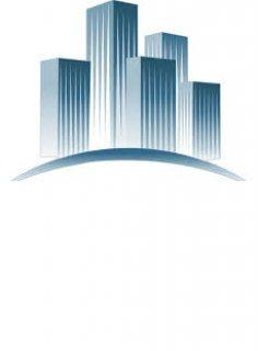 للبيع ب 6 اكتوبر الحي الرابع شقة 190 متر