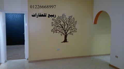 مدينة الاسماعيلية شقق للايجار حديثة سوبر حديثة 01226668997 عقارات الاسماعيلية