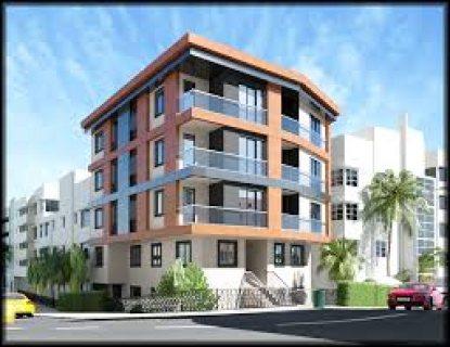 فرصة للمواطنين شقة منخفضة التكاليف فى مدينة نصرللبيع من المالك