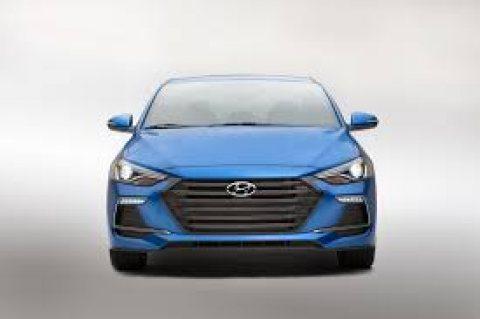 شركة كبرى تعلن عن حاجتها لسيارات حديثة