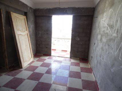 شقة للبيع في العجمي الهانوفيل