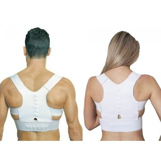 posture sport