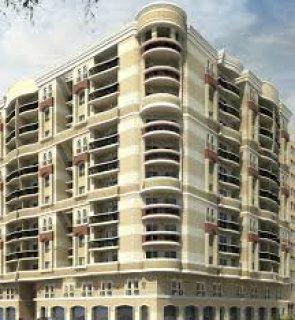 ــ//ــ احـــــــلى شقة ــ 142متر للبيع من المالك قريبة من جامعة سيناء