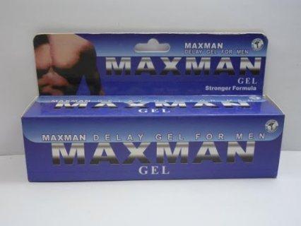 ماكس مان جل للسعادة الزجية ووداعا للاحراج 01000116525 واتساب وفايبر