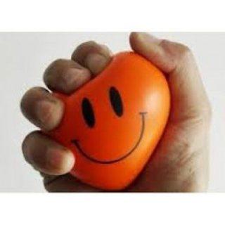 فوائد كرة اليد المطاطية أو كرة الضغط لصحتك