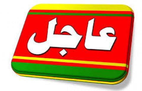 الشيخ زايد شقه للبيع بالحي 9 واجهه بحريه