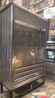 مصنع كولدير يبيع بالجملة والقطاعى ب 1499ج 3 حنفية من نجيب الريحانى 01000116525