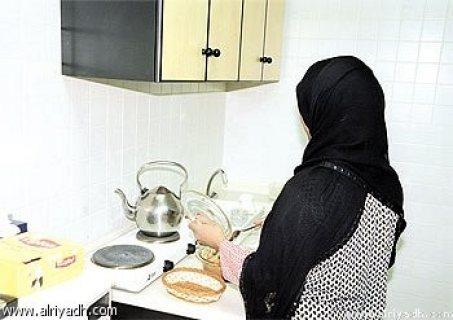 يوجد لدينا شغالات وعاملات نظافة كافه الخدمات للعمالية المنزلية؟