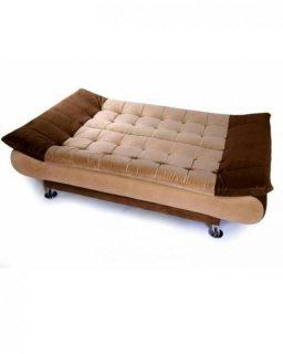 الكنبة السرير بسعر خارج المنافسة 01276483676 نصلك اينما كنت