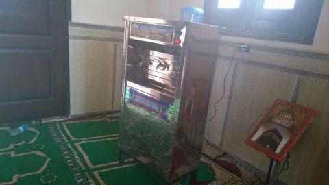 تخفيضات علي كولدير مياه تسوق ارخص عروض 01276483676نصلك اينما كنت