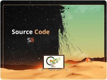شركات تصميم المواقع في مصر - شركة سورس كود