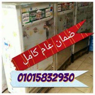 لاصحاب الخير كوادير مياة ..يوضع في المستشفيات 01015832930