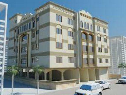 we offerd مساحة 69مــــــتر شقة بسعر ممـــتاز