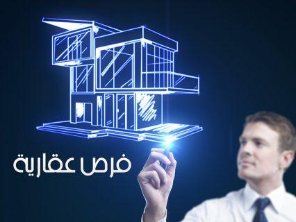للبيع بأكتوبر الحي الثالث علي الكفراوي شقة 250 متر