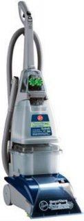 شركات بيع ماكينات تنظيف صالونات وانتريه 01091939059