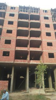 ارخص شقة في مصر شقة للبيع في الليبني هرم 165 متر ب145 الف جنية 010278849