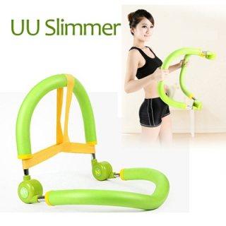 جهاز uu slim للتخسيس وحرق الدهون في الجسم