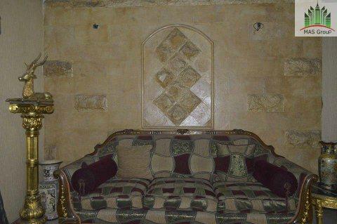 شقة في اللبيني فيصل